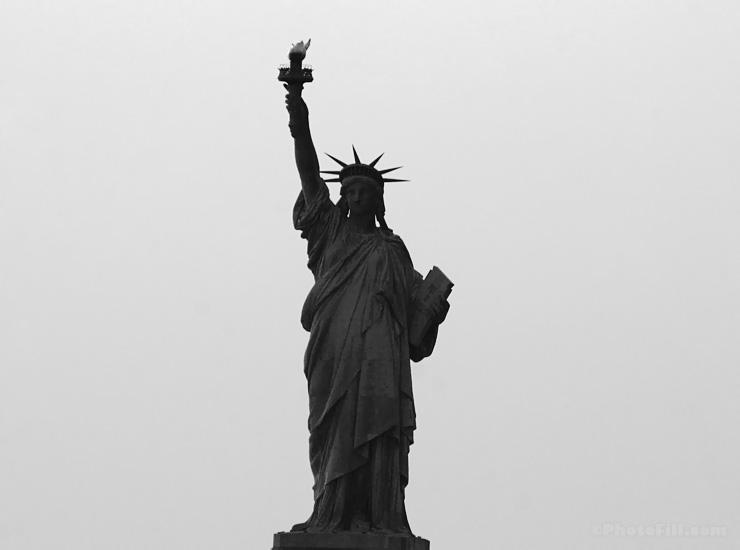 New York Weekend Getaway